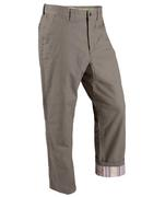 Flannel Original Mountain Pants