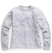 Women's Crescent Sweater