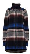 Women's Selene Coat