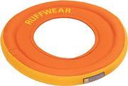Hydro Plane Dog Disk