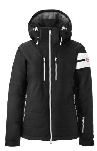 Women's Comp Jacket