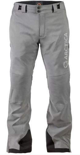 Speedster Side Zip Pant