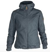 Women's Stina Jacket
