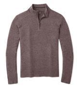 Sparwood Half Zip Sweater