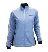 Women's Cross Softshell Jacket