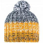 Jr. Keny Hat