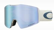 Fall Line XL Grey Poseidon / Prizm Snow Sapphire Iridium