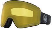 PXV Echo With Photochromic Yellow