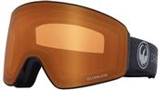 PXV Echo With Photochromic Amber