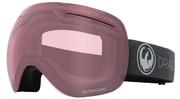 X1 Echo With Photochromic Light Rose