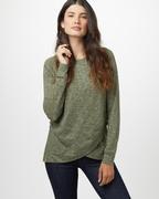 Women's Acre Longsleeve Shirt
