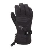 Women's Storm Cuff III Glove
