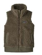 Women's Dusty Mesa Fleece Vest
