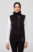 Women's Paleto Fleece Vest