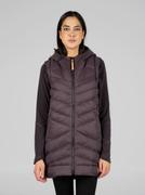Women's Dolga Insulated Vest