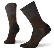 PhD Pro Approach Crew Socks