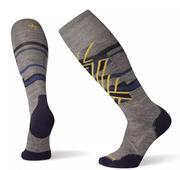 PhD® Ski Medium Pattern Socks