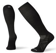 PhD® Ski Ultra Light Socks