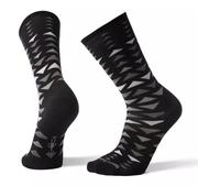 Burgee Crew Socks