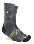 Waterproof Hybrid Sock