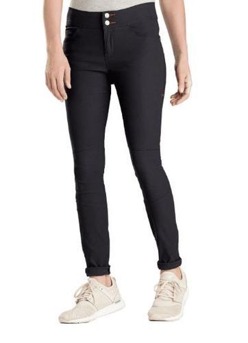Women's Flextime Skinny Pants