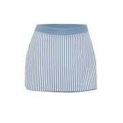 Women's Splash Skirt