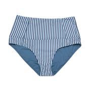 Women's Nokoni Reversible Bikini Bottom