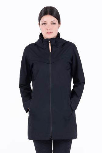Women's Kisa Jacket