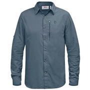 Abisko Hike Longsleeve Shirt