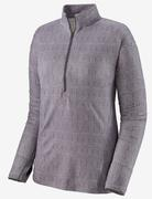 Women's Seabrook Zip-Neck