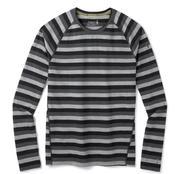 Merino 150 Base Layer Long Sleeve