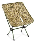 Chair One-Prints