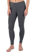 Women's Bamboo Full Length Tight