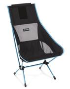 Chair Two-Solids