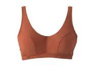 Women's Abella D-Cup Bikini Top
