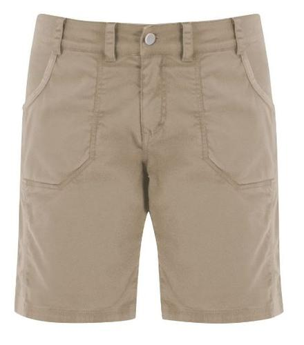 Women's Bristol Short