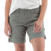 Women's Tara Shorts
