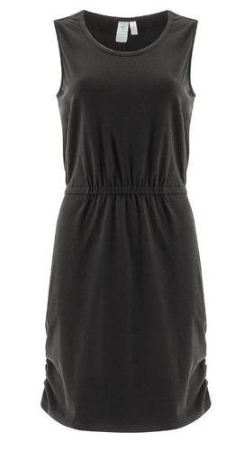Women's Globetrotter Dress