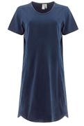 Women's Jordana Dress