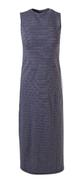Women's Strata Knit Dress