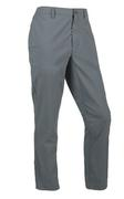 Men's Waterrock Pant