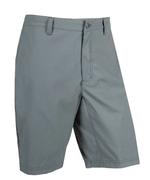 Men's Waterrock Short-10