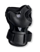 Skate Gear Wrist Guard