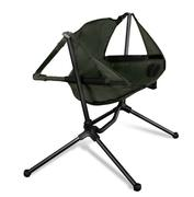 Stargaze Camp Chair