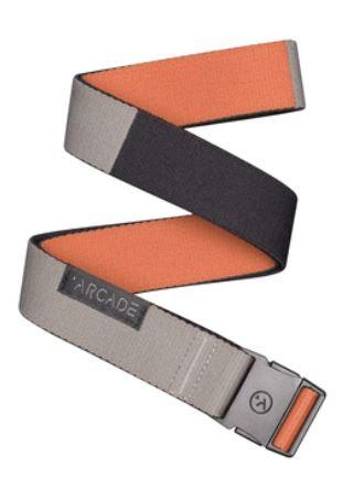 Ranger Slim Belt