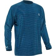 Silkweight H2Core L/S Shirt