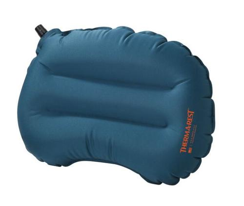 Thermarest Airhead Lite Pillow Large