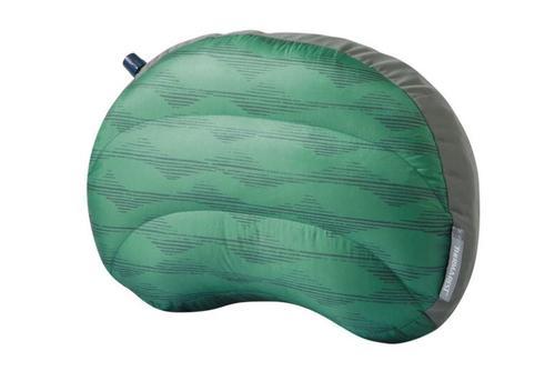 Thermarest Airhead Down Regular Green Mtn