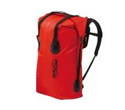 SealLine Boundry Pack 65L Red