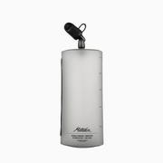 1 Ltr Packable Bottle